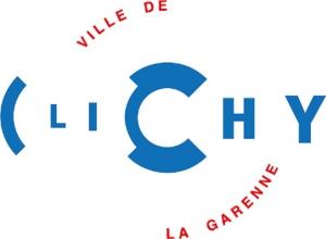 Wifi : Logo Médiathèque