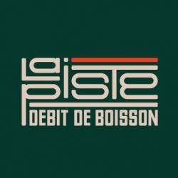 Wifi : Logo La Piste