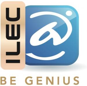 Wifi : Logo Ilec Cannes