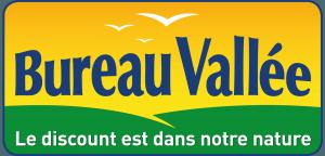 Wifi : Logo Bureau Vallée