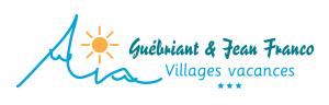 Wifi : Logo Vv Guebriant