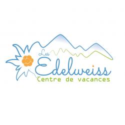 Wifi : Logo Centre de Vacances les Edelweiss