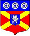 Wifi : Logo Mairie de Saint Christol