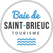 Wifi : Logo Sbaa - Office du Tourisme