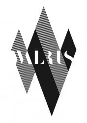 Wifi : Logo Walrus