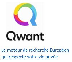 Wifi : Logo Arpavie Champfleury