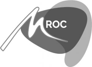 Wifi : Logo Mroc3 - Arkose Laennec