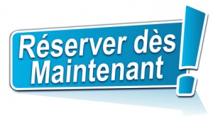 Wifi : Logo Gite du Chalet Pietri