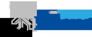Wifi : Logo Msb - Maison des Services Au Public