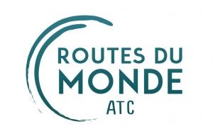 Wifi : Logo Atc Residence St Francois