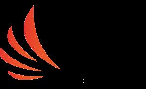 Wifi : Logo Camping de l'épinette