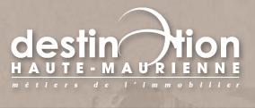 Wifi : Logo Le Petit Mont Cenis