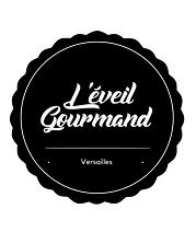 Wifi : Logo L'éveil Gourmand