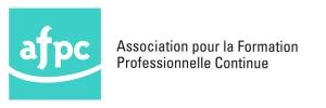 Wifi : Logo Afpc Cfa Ifas
