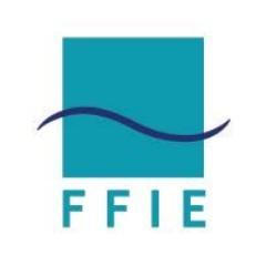 Wifi : Logo Ffie