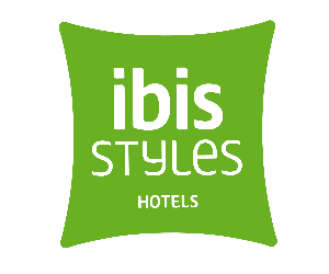 Wifi : Logo Ibis Styles Rennes Cesson