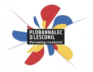 Wifi : Logo Mairie de Plobannalec Lesconil