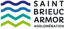 Wifi : Logo Sbaa - Maison de l'Agglo