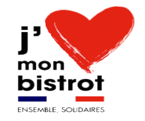 Wifi : Logo Le Bretagne