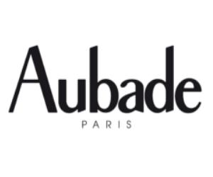 Wifi : Logo Aubade Cagnes Sur Mer