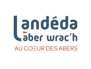 Wifi : Logo Mairie de Landeda