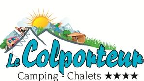Wifi : Logo Le Colporteur