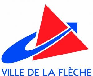 Wifi : Logo Place de la Libération