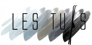 Wifi : Logo Restaurant les Tufs