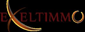 Wifi : Logo Immeuble République