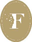 Wifi : Logo Boulangerie Feuillette Pornichet
