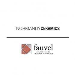 Wifi : Logo Fauvel