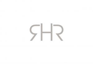 Wifi : Logo Hôtel Restaurant Henri 4