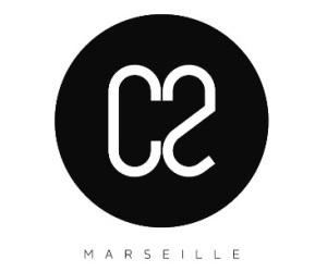 Wifi : Logo Hotel C2