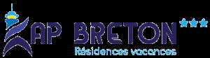 Wifi : Logo Kap Breton