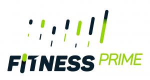 Wifi : Logo Fitness Prime