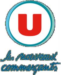 Hotspot Wifi Gratuit Super U 25110 Baume Les Dames Avec