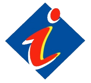 logo gratuit tourisme