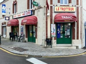 Hotspot wifi kyriad 44470 carquefou avec iciwifi acc s - Office de tourisme saint michel chef chef ...