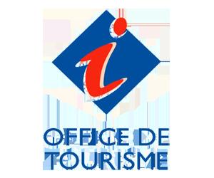 Office du tourisme de lussac les ch teaux bouresse - Site officiel office de tourisme de cauterets ...